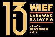 Diễn đàn Kinh tế Hồi giáo thế giới lần thứ 13 tại Malaysia