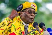 Zimbabwe: Các bộ trưởng tẩy chay cuộc họp của Tổng thống Mugabe