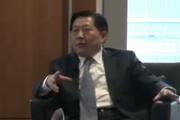 Trung Quốc: Phó Trưởng ban Tuyên truyền Trung ương bị điều tra