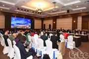 Hội nghị lần thứ 6 về hợp tác du lịch Việt Nam-Đài Loan