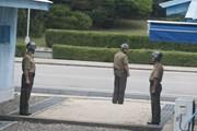 Triều Tiên thay toàn bộ nhân viên an ninh biên phòng sau vụ đào tẩu