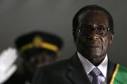 Zimbabwe: Cựu Tổng thống Mugabe được trao quyền miễn trừ truy tố