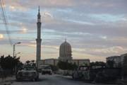 Việt Nam lên án mạnh mẽ vụ đánh bom khủng bố tại bán đảo Sinai