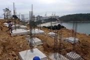 Thanh tra toàn diện khu đô thị Đa Phước và các dự án ở bán đảo Sơn Trà