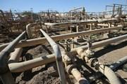 Iraq và Iran đạt được thỏa thuận lớn về trao đổi dầu thô
