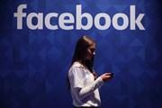 """Cựu lãnh đạo Facebook: """"Mạng xã hội đang phá hoại chính xã hội"""""""