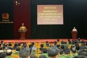 45 năm Điện Biên Phủ trên không: Khẳng định ý chí, sức mạnh Việt Nam