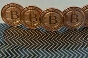 Đồng bitcoin đang phi mã - con tàu tăng tốc không phanh