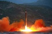 Triều Tiên có thể phóng tên lửa đạn đạo trong ngày 17/12