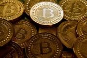 Hàn Quốc theo dõi việc đánh cắp bitcoin nghi do Triều Tiên tiến hành