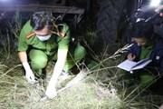 Bắt khẩn cấp 7 đối tượng trong vụ hỗn chiến tại Đắk Lắk