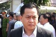 Sự kiện trong nước 1-7/1: Bắt Phan Văn Anh Vũ, nổ lớn tại Bắc Ninh