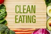 """[Video] Những cách đơn giản và hiệu quả giúp bạn """"ăn sạch"""""""