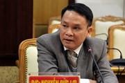 Đẩy mạnh phối hợp thông tin tuyên truyền giữa TTXVN và tỉnh Bắc Giang