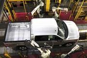 Ford Motor: Kết quả kinh doanh 2017 và 2018 có thể thấp hơn dự báo