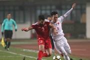 Thư chúc mừng của Thủ tướng gửi tới đội tuyển U23 Việt Nam