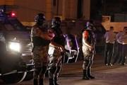 Israel xin lỗi vì nhân viên an ninh bắn chết 2 công dân Jordan