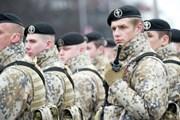 Chuyên gia cảnh báo các quốc gia Baltic về việc xích lại gần với NATO