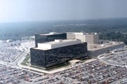 Thượng viện Mỹ gia hạn chương trình do thám của NSA thêm 6 năm