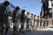 """Pakistan tuyên bố có thể """"sống"""" mà không cần viện trợ của Mỹ"""