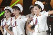 Hàn Quốc cam kết không vi phạm lệnh trừng phạt khi hỗ trợ Triều Tiên