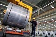 WTO đặt hạn chót cho Mỹ điều chỉnh biện pháp chống bán phá giá