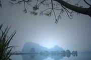 Miền Bắc tạnh ráo, nắng ấm dần lên, sáng sớm có sương mù