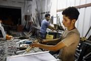 LHQ phát động chiến dịch gây quỹ toàn cầu cho người tị nạn Palestine
