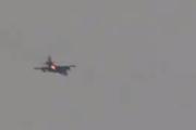 Sự kiện quốc tế 29/1-4/2: Máy bay Su-25 của Nga bị bắn rơi ở Syria