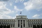 IMF cảnh báo nguy cơ tăng lãi suất do cải cách thuế ở Mỹ
