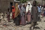 Lại thêm một vụ đánh bom liều chết gây thương vong lớn tại Nigeria