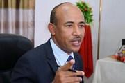 Bộ trưởng Quốc phòng Ethiopia bác bỏ khả năng quân đội lên nắm quyền