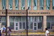 Chủ tịch Cuba tiếp đoàn nghị sỹ Mỹ trong bối cảnh quan hệ căng thẳng