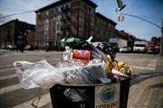 New York đứng đầu danh sách 'các thành phố bẩn nhất nước Mỹ'