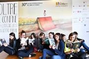 Bảo tồn tiếng mẹ đẻ góp phần thúc đẩy sự phát triển bền vững