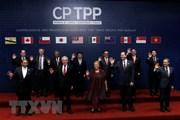Sự kiện quốc tế 5-11/3: Chính thức ký kết Hiệp định CPTPP