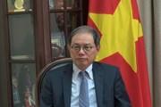 CPTPP sẽ là cú hích đối với hợp tác thương mại, đầu tư Việt Nam-Chile