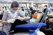 Thúc đẩy hợp tác kinh tế, thương mại, đầu tư Việt Nam-Australia