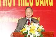 Sự kiện trong nước 12-18/3: Nguyên Thủ tướng Phan Văn Khải qua đời