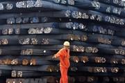 Nhiều hiệp hội thương mại Mỹ kêu gọi tránh đánh thuế Trung Quốc