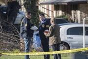 Mỹ: Vụ nổ thứ tư liên tiếp tại Texas khiến 2 người bị thương