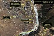 IAEA sẵn sàng thanh sát chương trình hạt nhân Triều Tiên