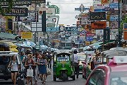 Phó Thủ tướng Thái Lan kêu gọi gia nhập CPTPP và RCEP