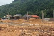 Cảnh báo rủi ro khi mua đất theo tin đồn quy hoạch tại Quảng Ninh