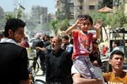 Nhiều nước ủng hộ giải pháp chính trị cho vấn đề Syria