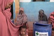 WB lần đầu phát hành trái phiếu hỗ trợ các nước nghèo nhất thế giới