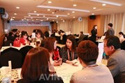 Jeju xúc tiến quảng bá mỹ phẩm Hàn Quốc tới thị trường Việt Nam