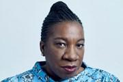 Nhà sáng lập #MeToo cùng hơn 40 phụ nữ góp mặt trong 'TIME 100'