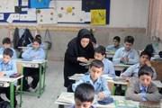 Iran xem xét dạy tiếng Nga như ngôn ngữ thứ 2 trong trường học