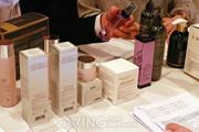 Doanh nghiệp mỹ phẩm của Jeju xây dựng mạng lưới tiến ra nước ngoài